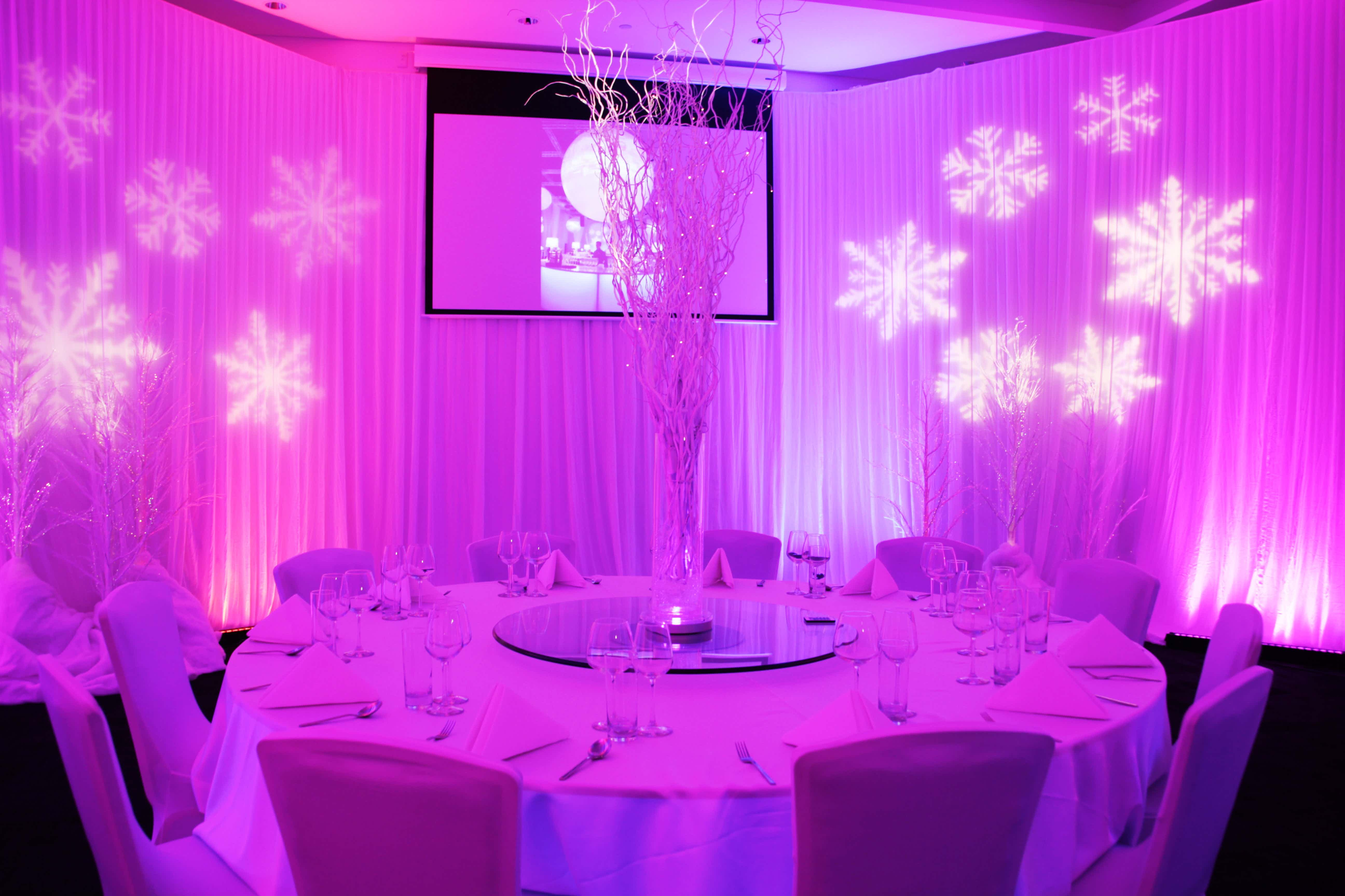 Meeting Room 1 - 7 (each), Brisbane Showgrounds