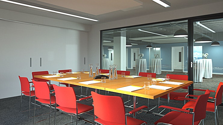 Room 202 **Room 202 is a state-of-the-art meeting room for hire in Southwark.**