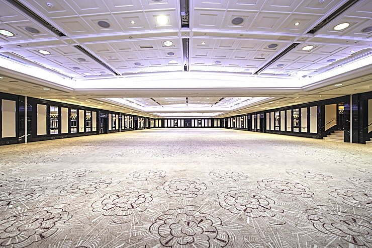 Westbourne Suite **The Westbourne Suite is one of the world's leading international banqueting venues, an impressive Space with exceptional service and facilities.**   Comfortably accommodating up to 1200 people, th