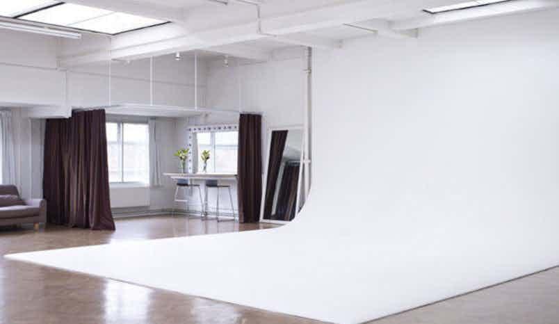Day Hire, Studio One, Street Studios