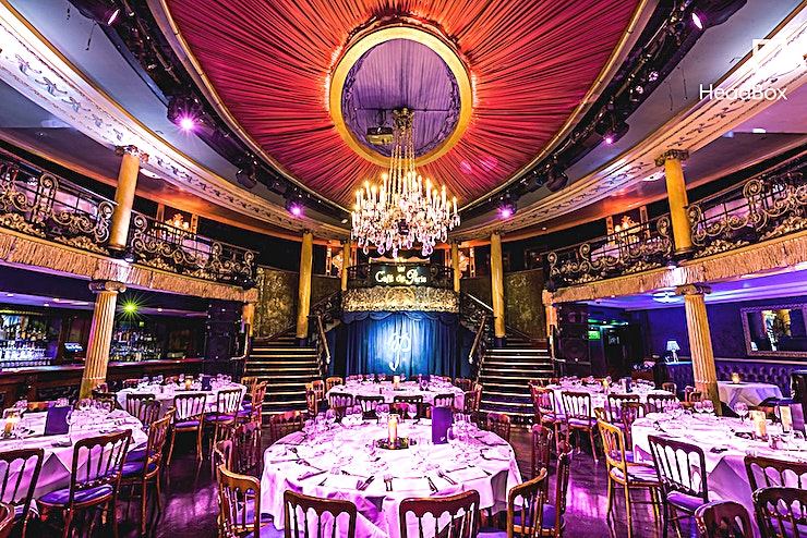 Filming & Photography Location **Our fantastic venue is available for private hire for filming and photography. This listing is for the day hire of the venue, if you go into the evening then a full hire fee will apply as this means