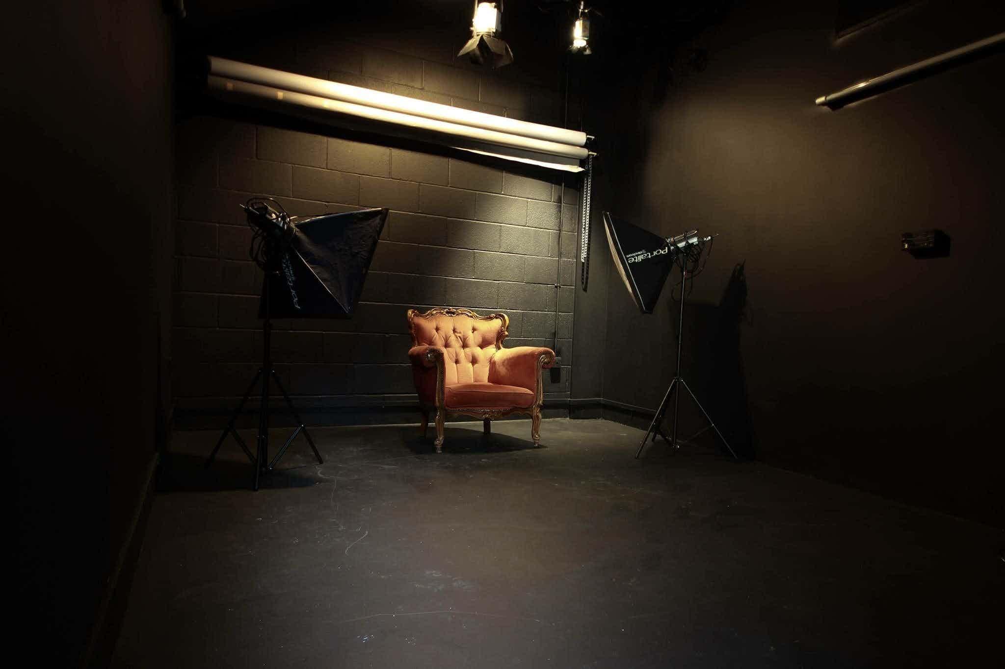Studio 2, Studio 101
