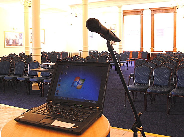 Cabot Room **Tired of the same old meeting spaces? Book the Cabot Room at the Armada house and host your next meeting, workshop or conference in one of the best meeting rooms Bristol has to offer!**