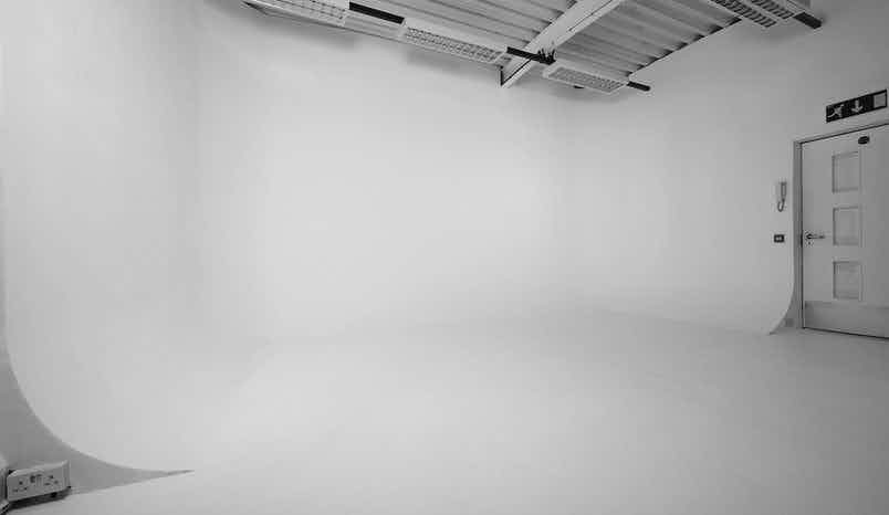 D10 Studios, Photography & Film Studio Hire
