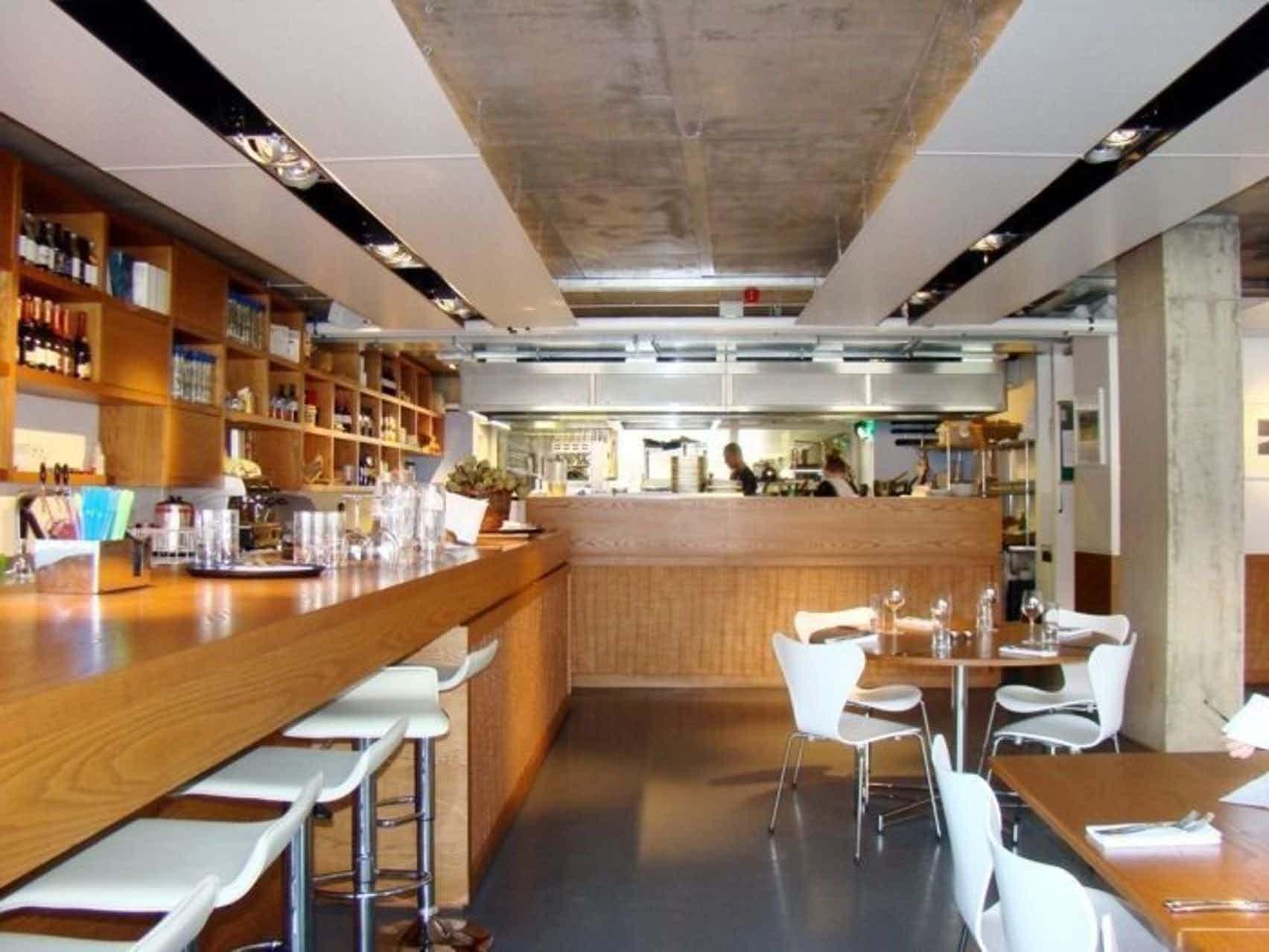 Exclusive Venue Hire, Day Hire, Waterhouse Restaurant