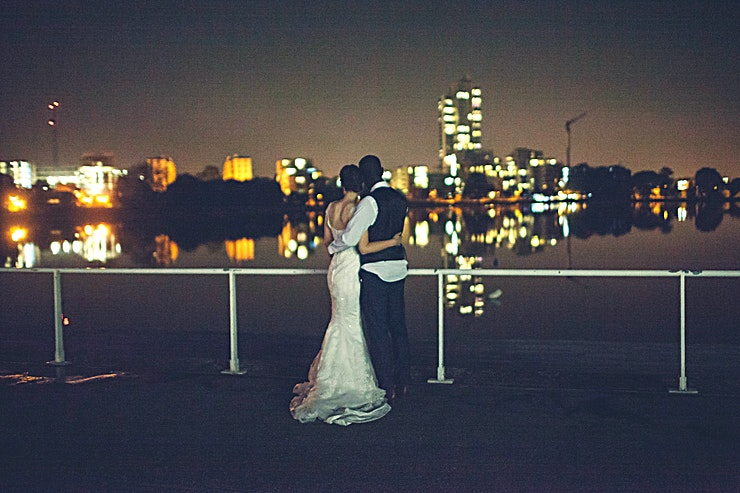 Tower Hall Hire Tower Hall at the Stoken Newington West Reservoir for your next London venue hire.  