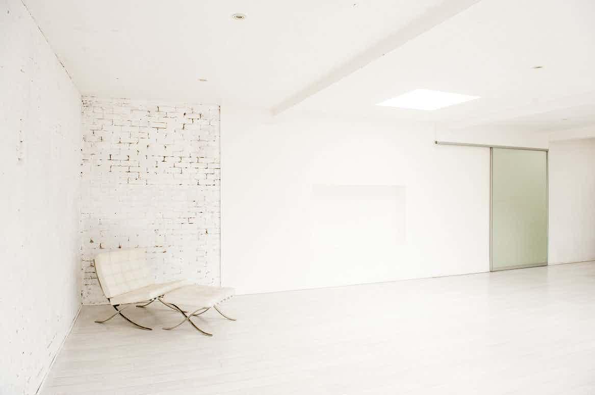 Studio 4, Jet Studios