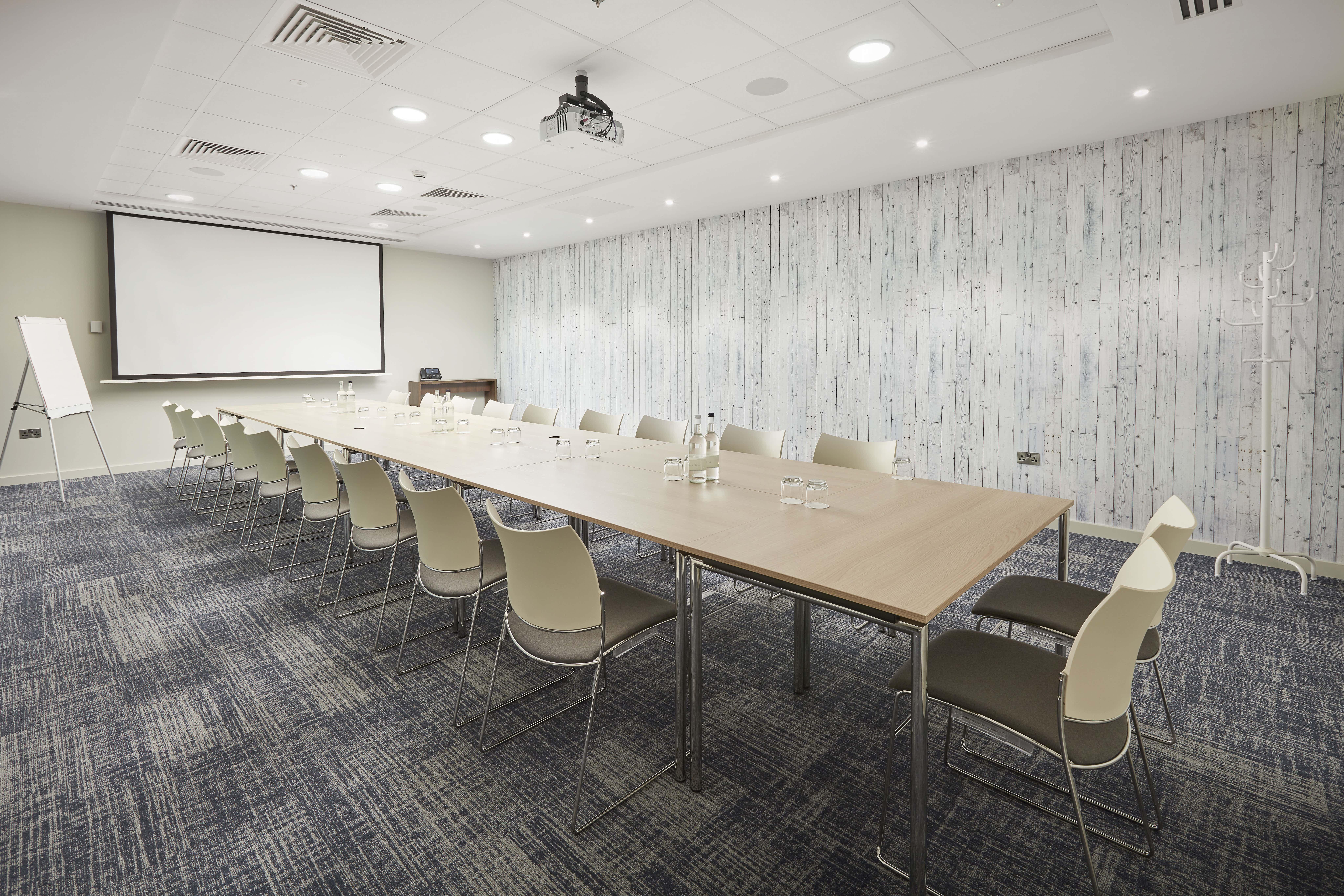Meeting Room 5, Marlin Waterloo