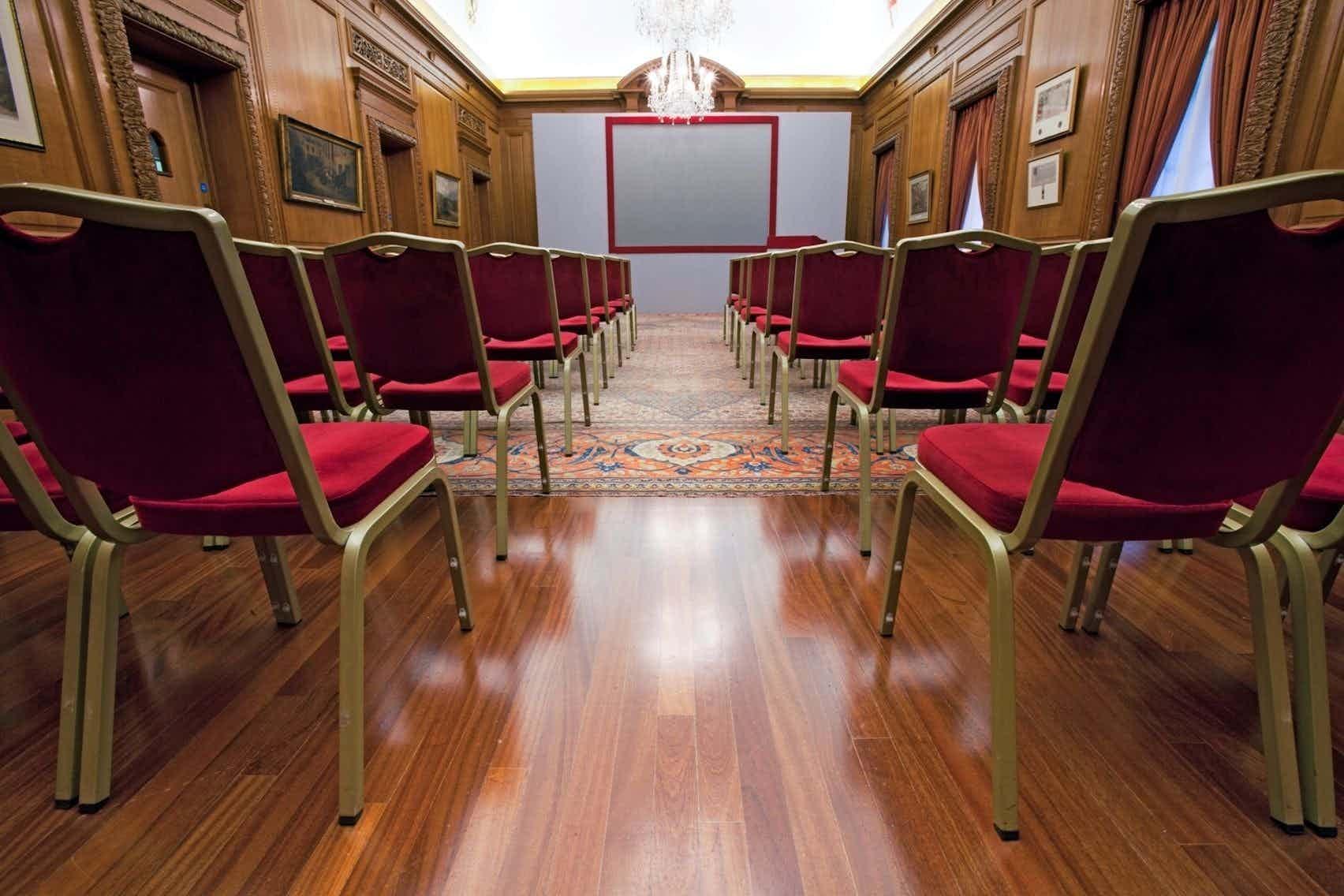 Livery Hall, Brewers' Hall