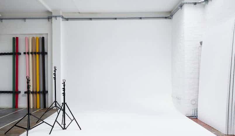 Creative Studio, CLASH Studios