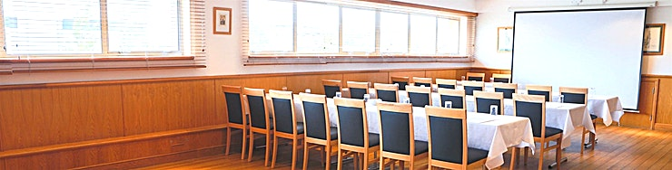 Ambassadors **Hire the Ambassadors suite at Norwich City Football Club for a iconic venue to hire for your next important event!**  Norwich City Football Club is the perfect location for meetings and conference