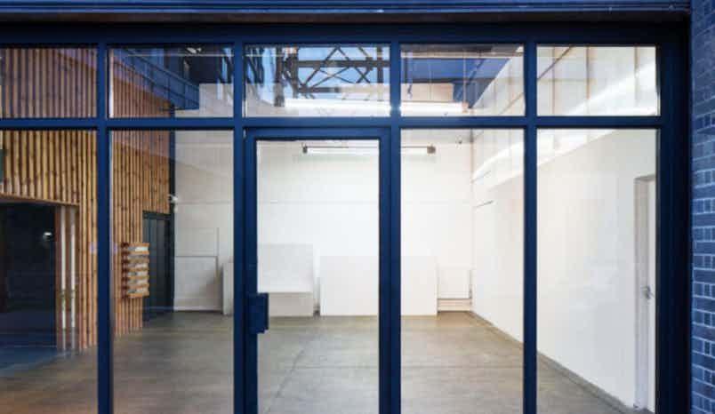Studio Four, Protein Studios