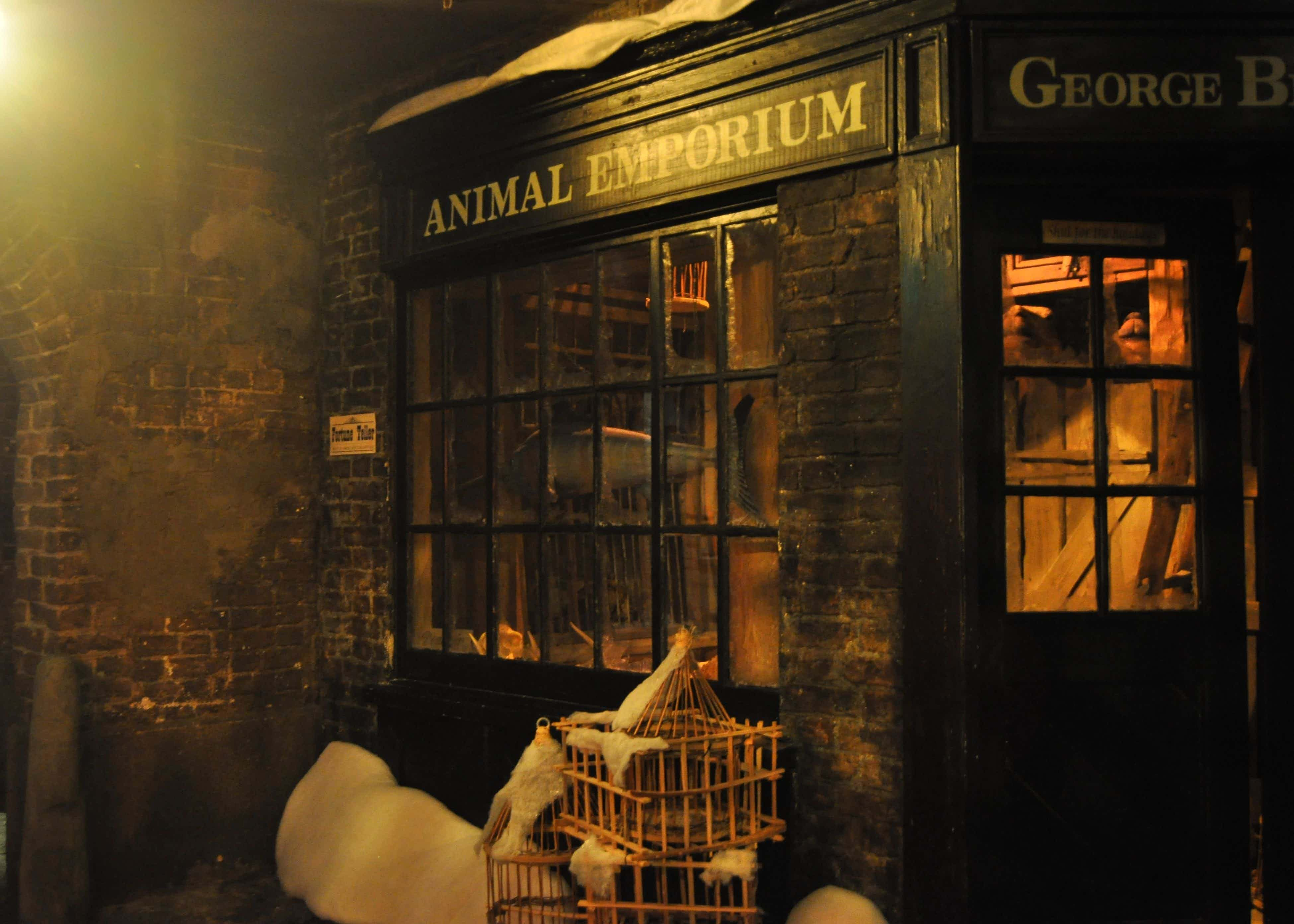 Sailortown & City & River Gallery, Museum of London Docklands