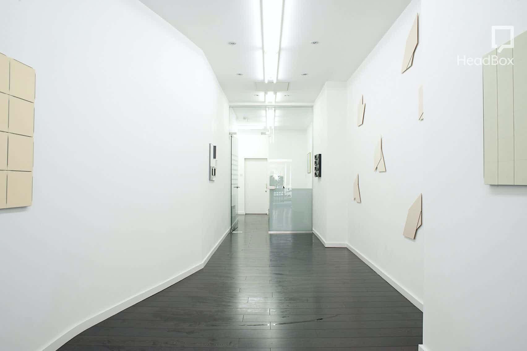 Exclusive Venue Hire, Bartha Contemporary