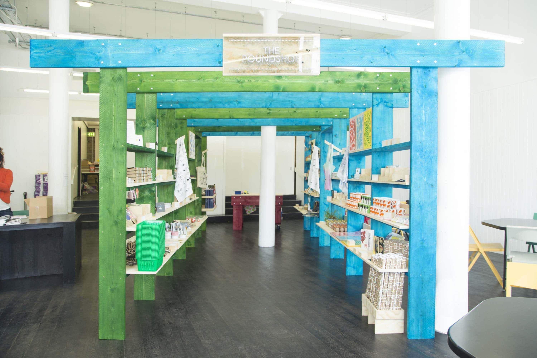 Venue Hire, South Block Project Space