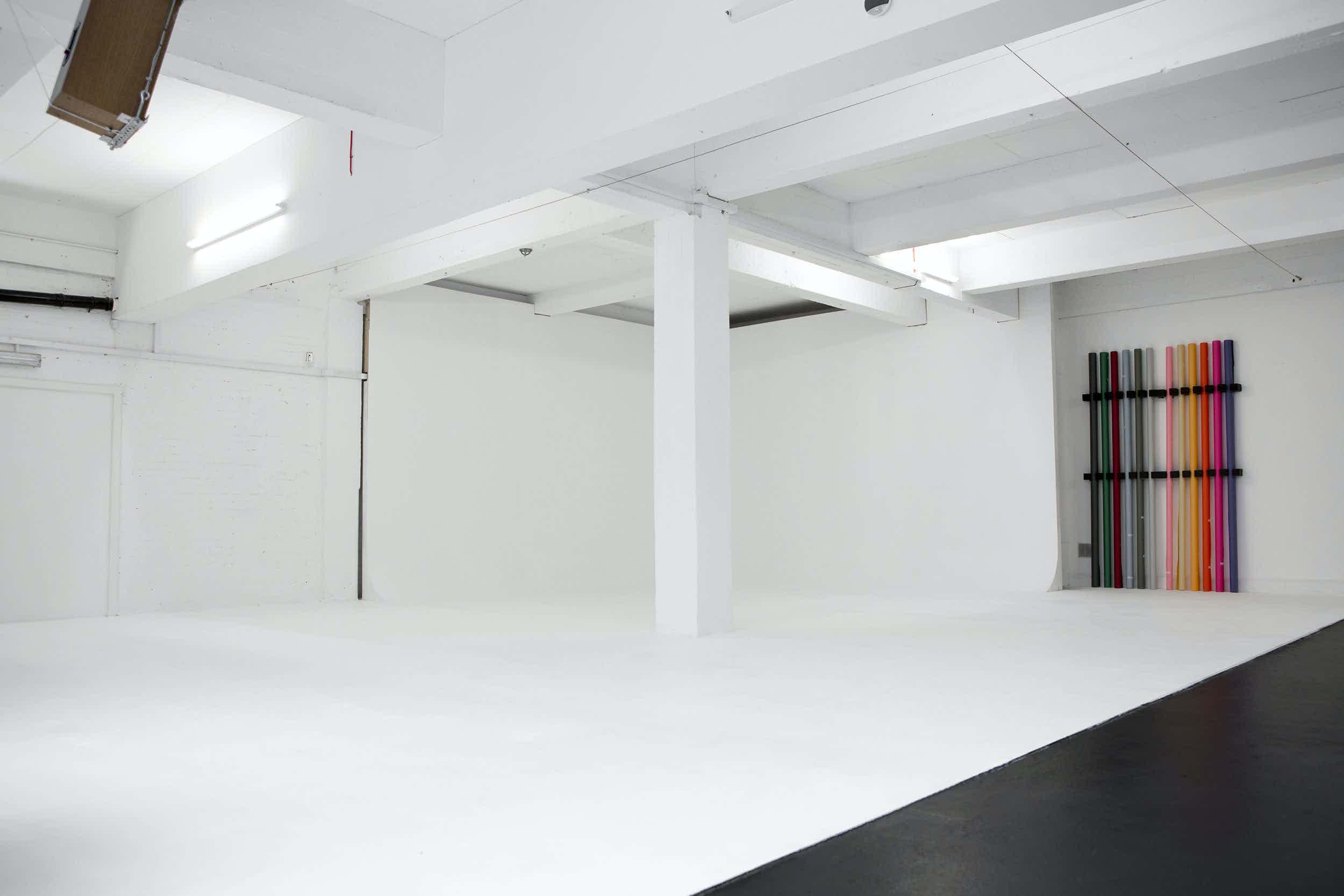 THRDS Studio, THRDS Studio