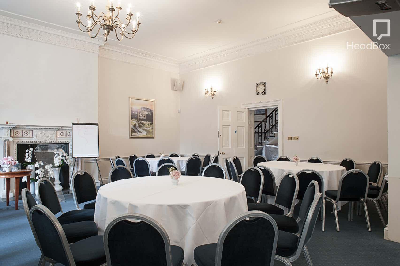 Book Medium Room at Kabbalah Centre  A London Venue for Hire