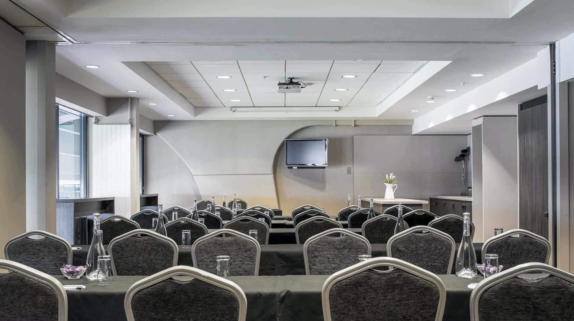 Interconnecting Meeting Room, Croke Park