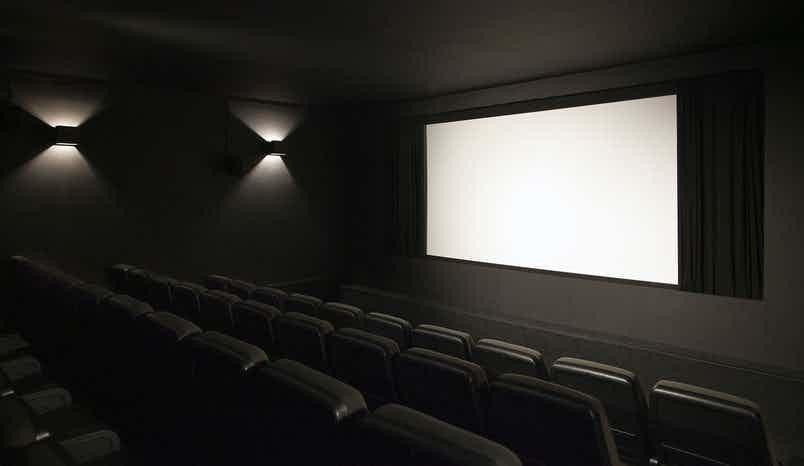 Cinema, Close-Up