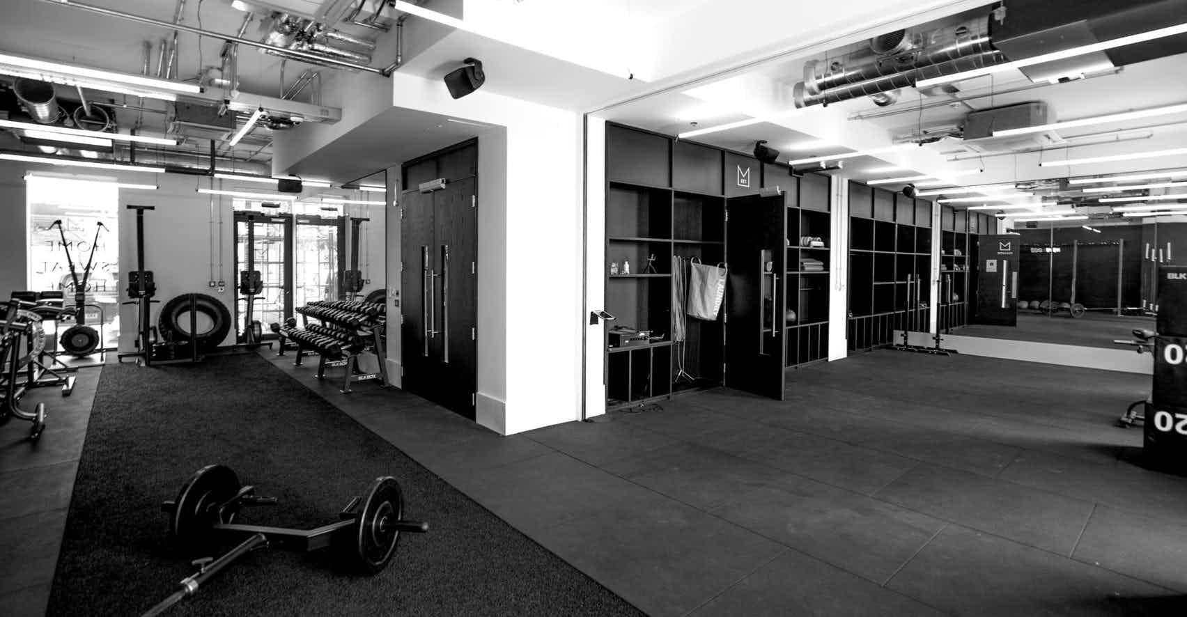 Manor se1 a london studio for hire u2013 headbox