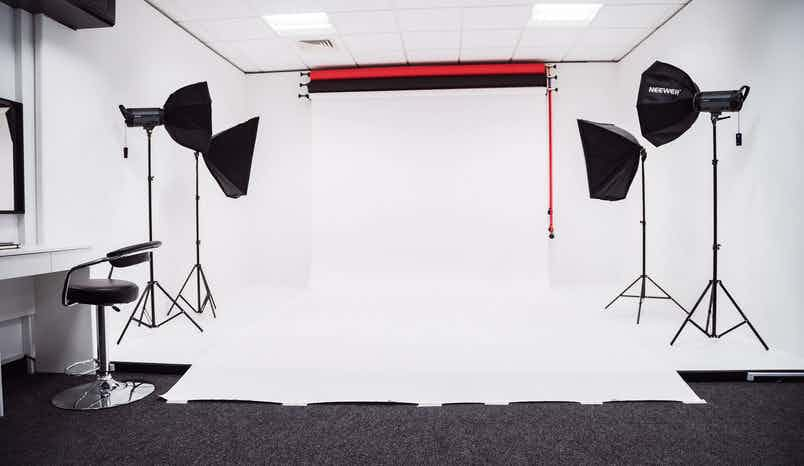 Photography & Flim Studio, Mavro Worldwide Studios