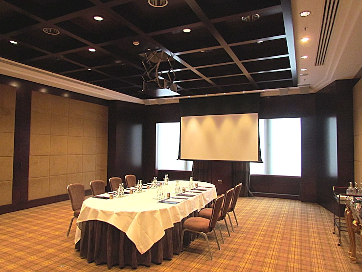 Albion **Albion at Four Seasons London at Park Lane is a stylish function room for hire in London.**  Filled with natural daylight, these function room is ideal for smaller dinners, meetings or breakout sessions. It is equipped with the latest in Event Technology.