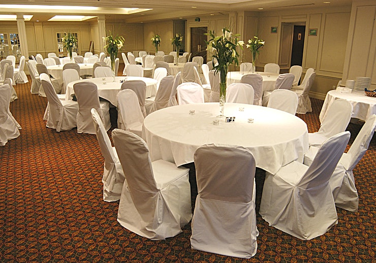 The Manor Suite **The Manor Suite at The Manor House is a stunning venue for hire in Newport.**