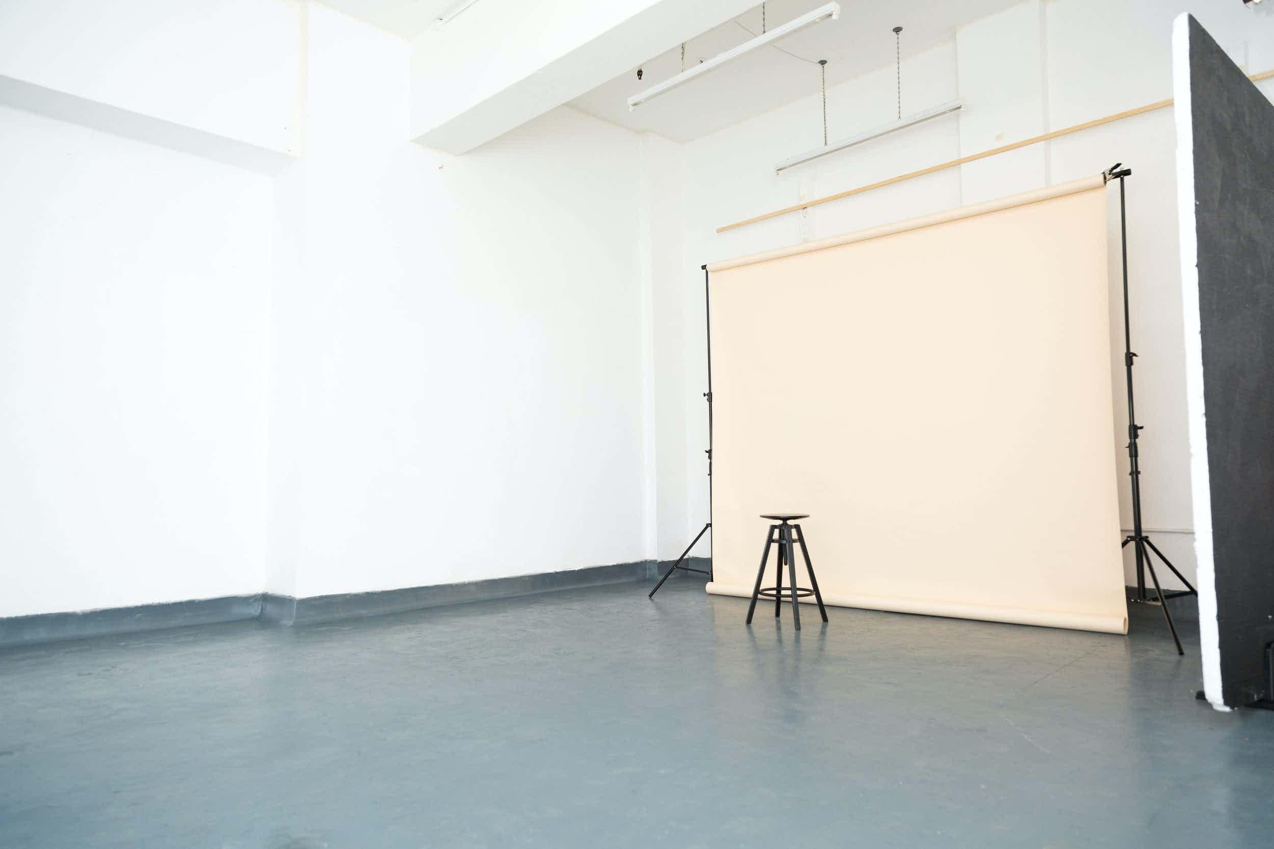 Daylight Studio, Dot Athena
